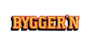 Byggern