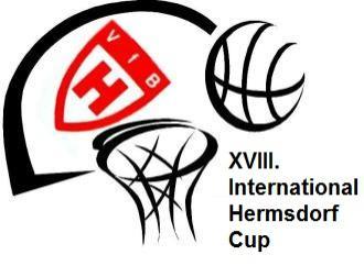 hermsdorf cup