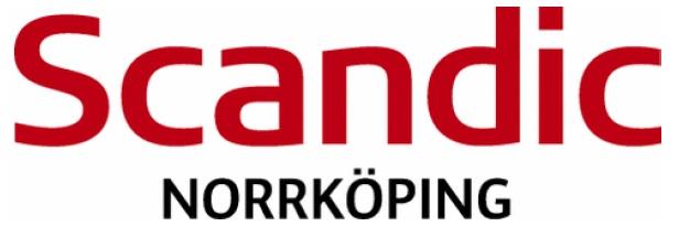 Scandic Norrköping