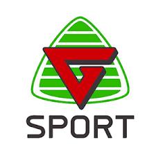 G-Sport Rustadstuen