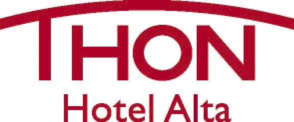 Afbeeldingsresultaat voor Hotel Thon Alta