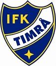 IFK Timrå