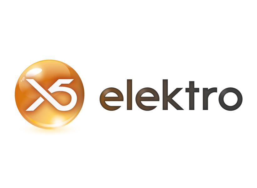 X5 Elektro