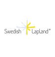 Swedish Lapland