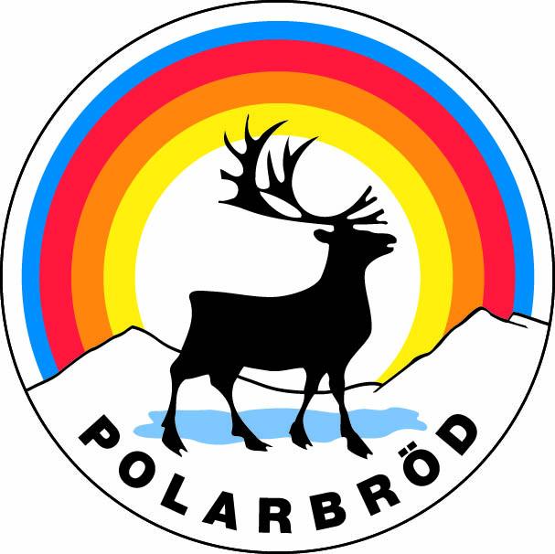 Polarbröd