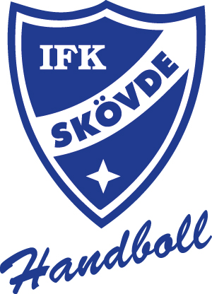 IFK Skövde HK