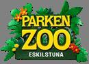 Parken Zoo