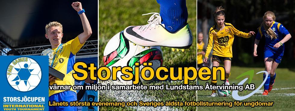 storsjøcup kart Verksamhetsansvariga   Storsjöcupen storsjøcup kart