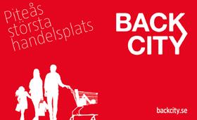 BackCity