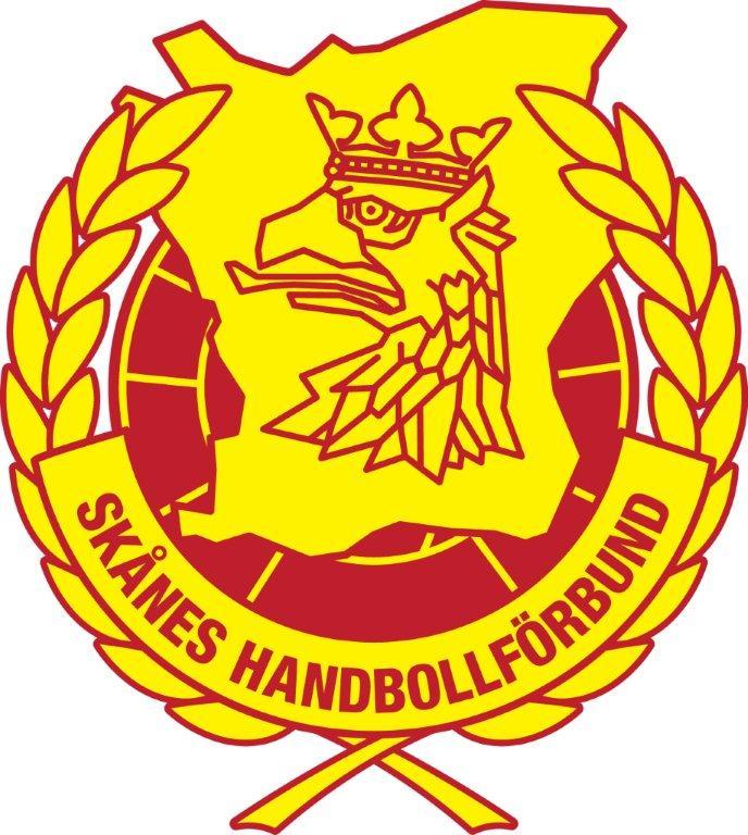 Skånes Handbollsförbund