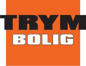 www.trymbolig.no