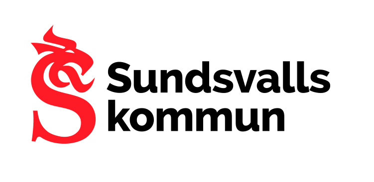 Sundsvalls Kommun