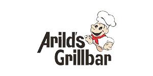 Arilds Grillbar