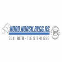 Nordnorsk Bygg AS