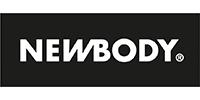 Newbody