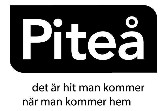 Piteå Kommun