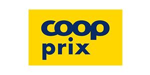 Coop Nord, Prix
