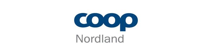 Coop Nordland