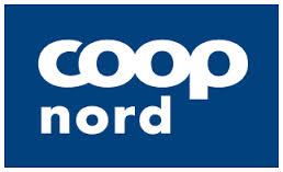 Coop Nord