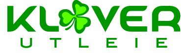 www.kloverutleie.no