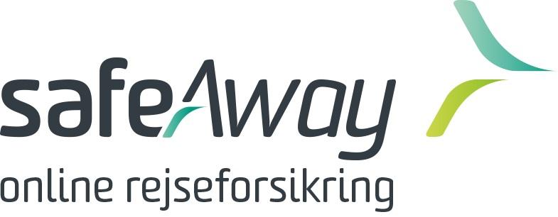SafeAway