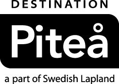 Destination Piteå