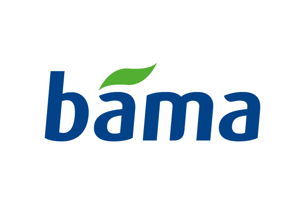 bama inc Building bama inc/ mayhall building co claimed this business has been claimed by the owner or a representative learn more building supplies edit , opens a popup edit category write a review add photo share, opens a popup save , opens a popup.
