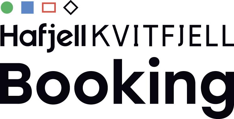 Hafjell-Kvitfjell Booking