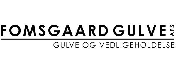 Fomsgaard Gulve