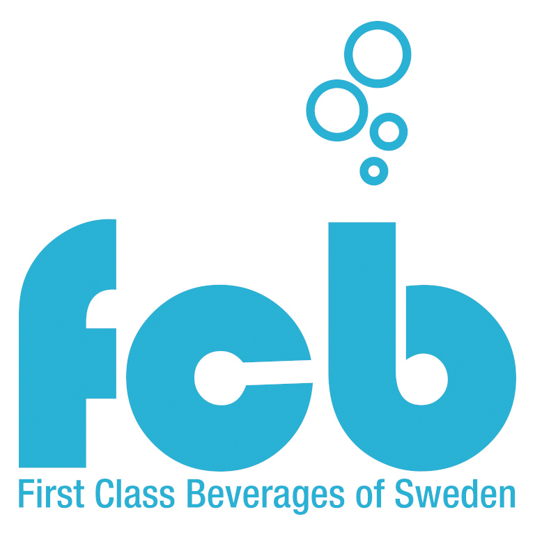 First Class Beverages Of Sweden