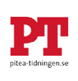 Piteå-Tidningen