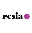 Resia