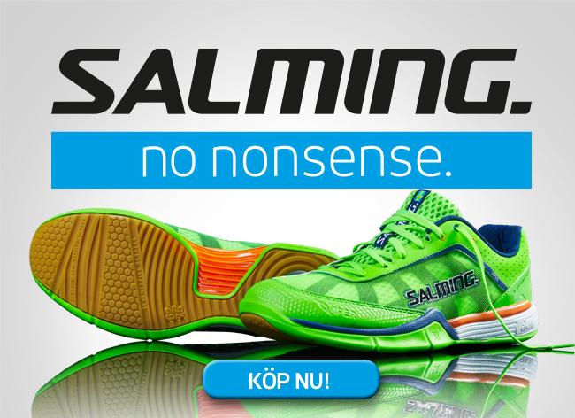 Salmin
