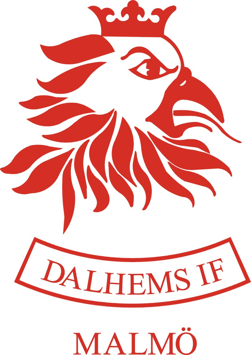 Dalhems IF