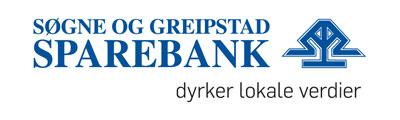 Søgne og Greipstad Sparebank