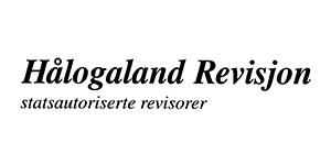 Hålogaland Revisjon