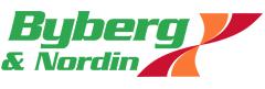Byberg & Nordin
