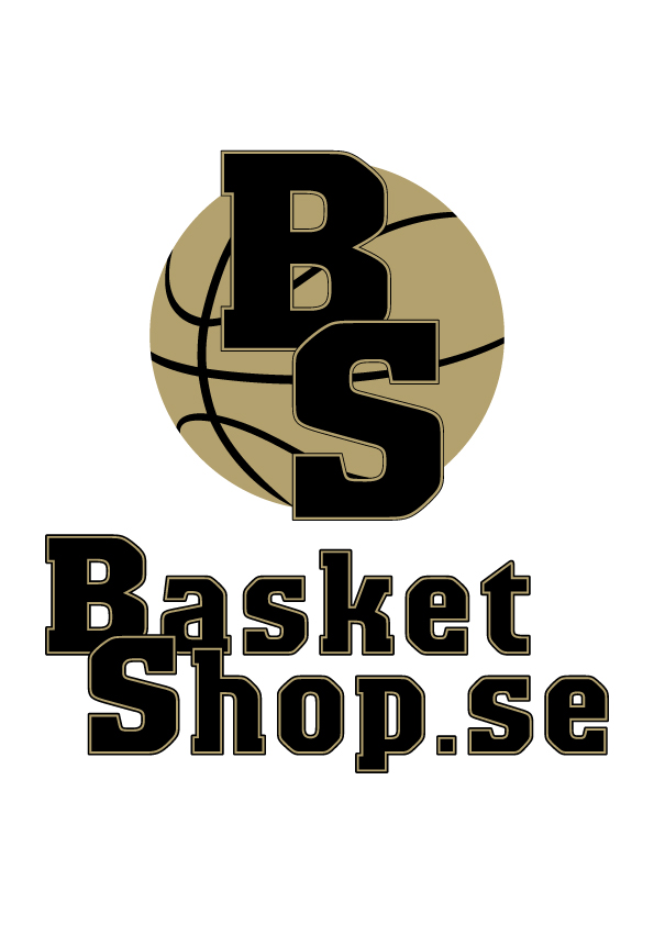 Basket Shop