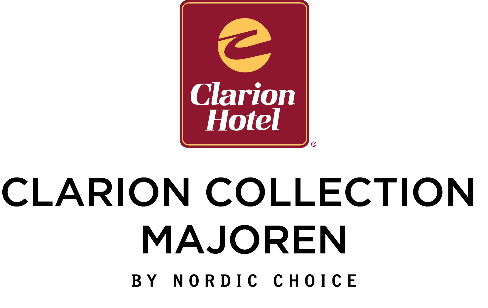 Clarion Collection Hotel Majoren
