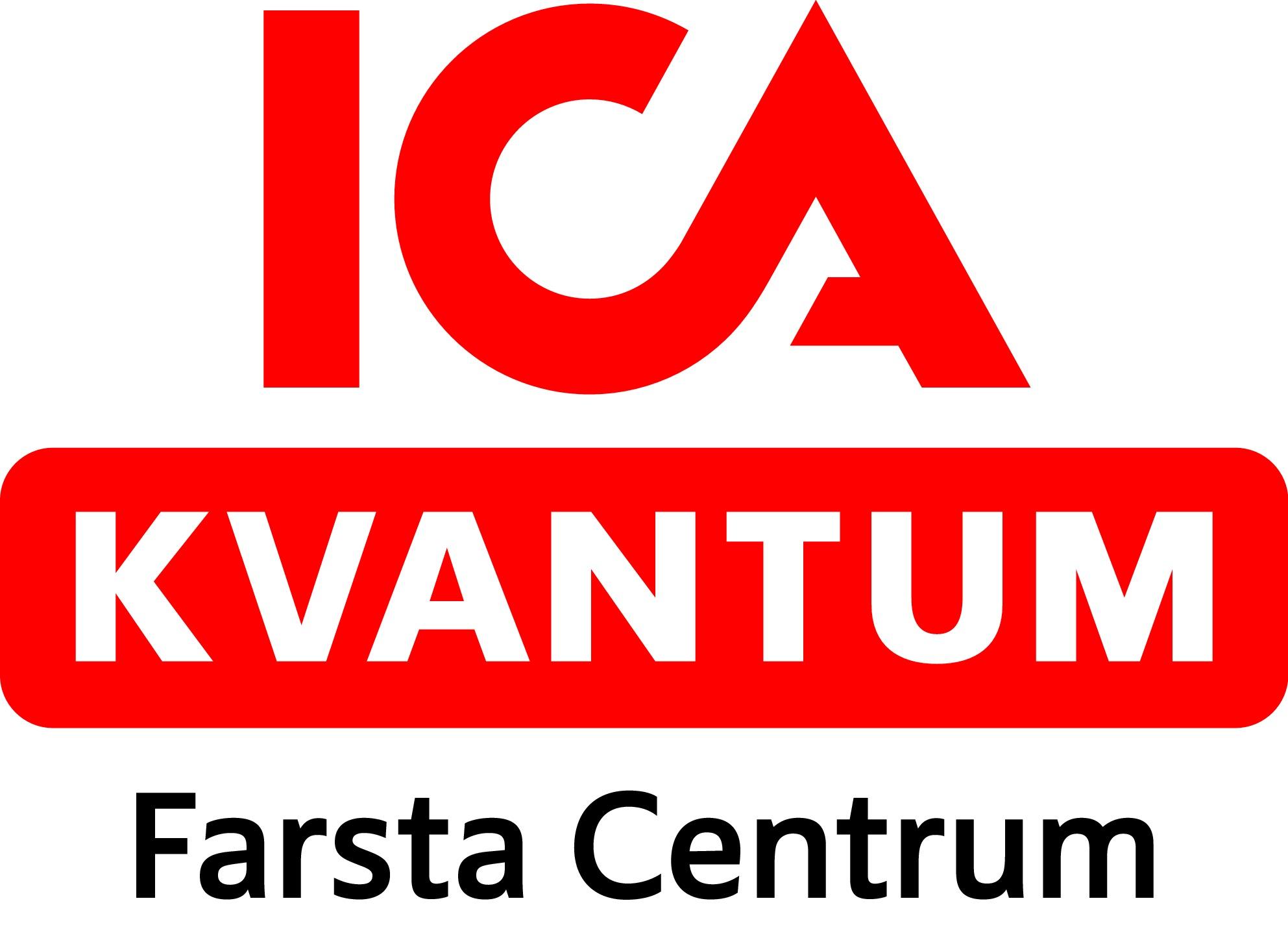 ICA Kvantum Farsta