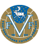 Västerbottens Fotbollförbund