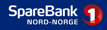 Sparebank1 Nord-Norge