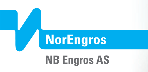 NB Engros