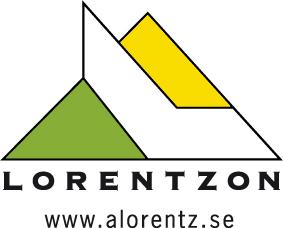 Lorentzon
