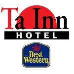 Ta Inn Best Western