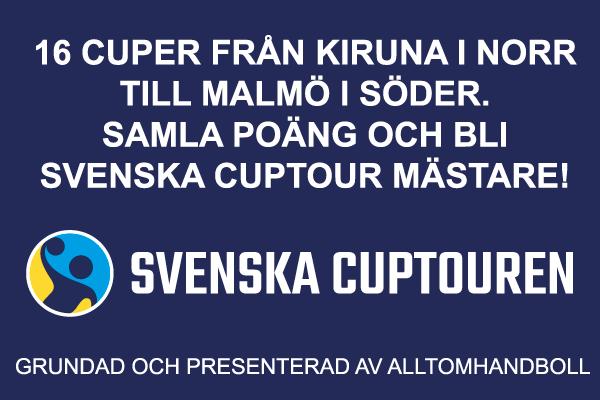 Svenska Cuptouren