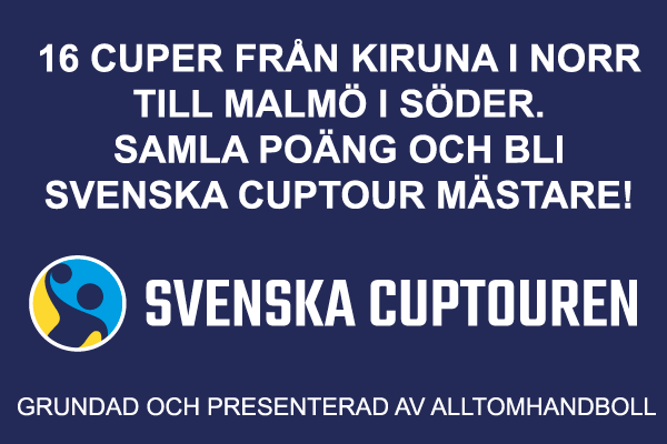 Svenska Cuptouren