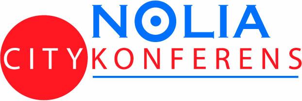 Nolia City Konferens