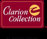Clarion Collection Majoren