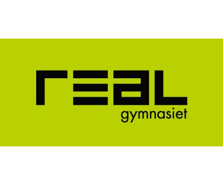 REAL gymnasiet